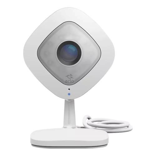 NETGEAR Arlo Q HD Security Camera with Audio