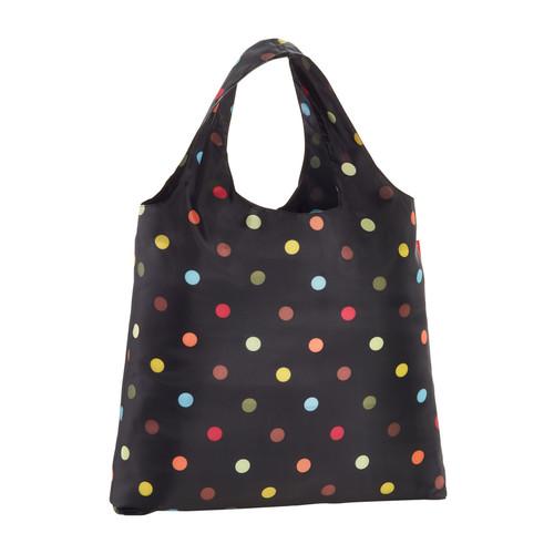 reisenthel Multi Dots Smart Shopper