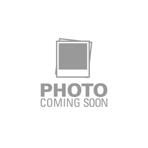 Elbeco Women's Navy Paragon Plus Short Sleeve Shirt