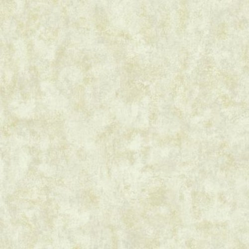 York Wallcoverings Texture Portfolio Overall 27' x 27'' Abstract Smooth Wallpaper; Eggshell/Ecru