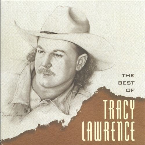 The Best of Tracy Lawrence