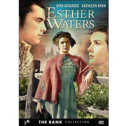 Esther Waters [DVD] [1948]