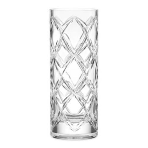 kate spade new york Calhoun Court 10-Inch Vase