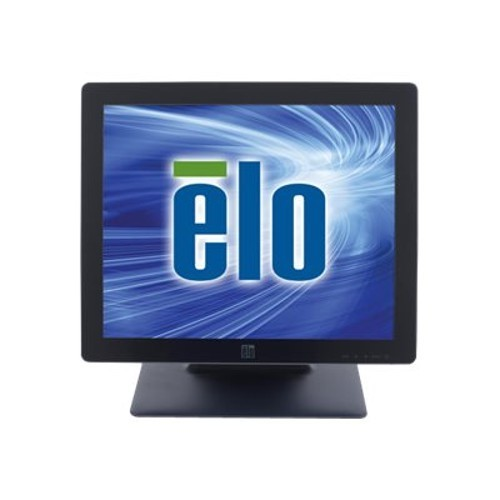 ELO Touch Solutions 1723L - LED monitor - 17
