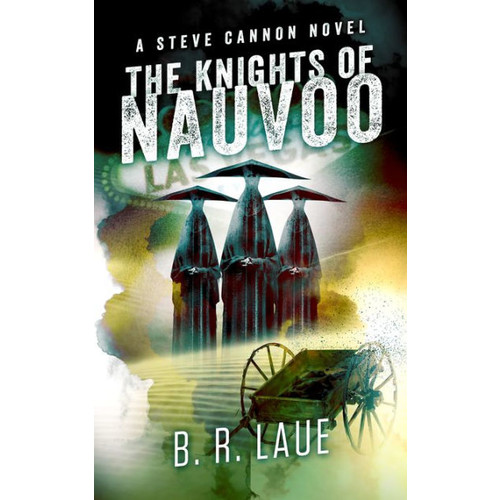 The Knights of Nauvoo