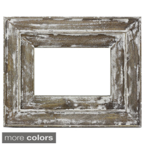 Rayne Mirrors Picture Frames & Photo Albums American Made Rayne Tuscan Ivory Frame