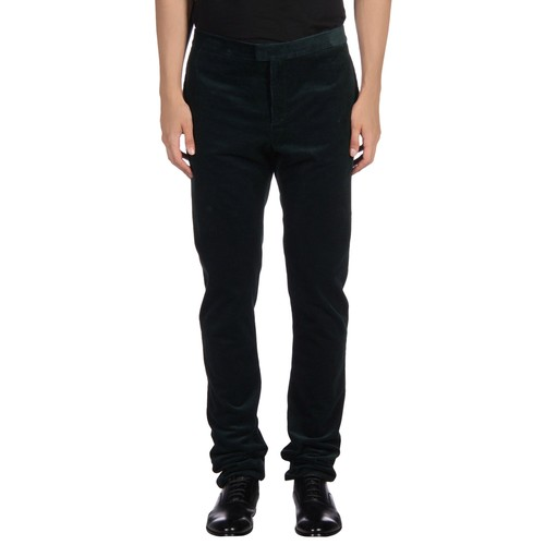 BURBERRY PRORSUM Casual Pants