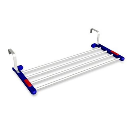 Leifheit Quartett Drying Rack