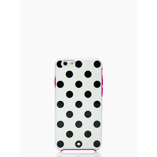 kate spade new york Le Pavillion iPhone 6 Case