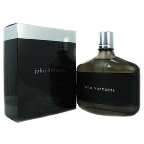 Atelier Cologne Vetiver Fatal Unisex 3.3-ounce Cologne Absolue Spray