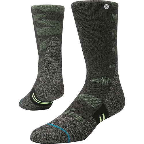 Stance Men's Crux Sock