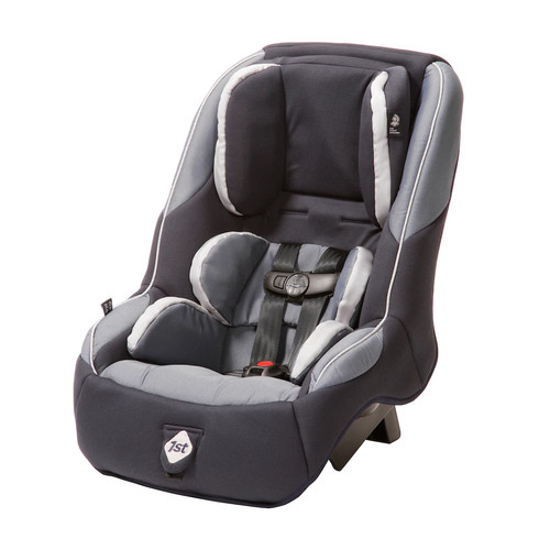 Safety 1st Guide 65 Convertible Car Seat, Seaport [Seaport]