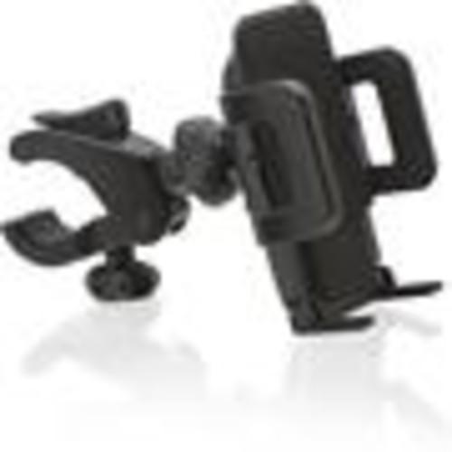 Bracketron XV1-906-2 SportX TekGrip device clamp mount