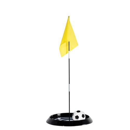 Franklin Backyard Foot Golf Set