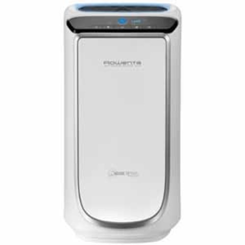 Rowenta Intense Pure Air Console Air Purifier - White
