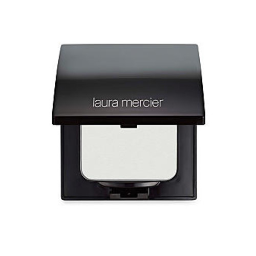 Laura Mercier Setting Powder Puff