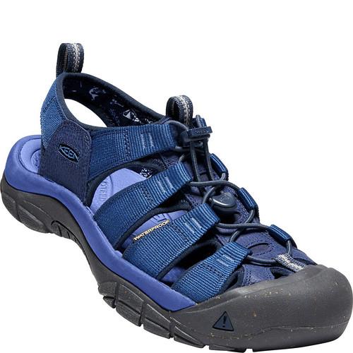 KEEN Mens Newport Eco Sandals