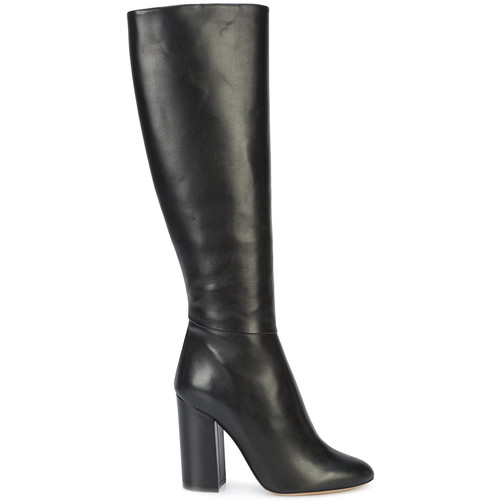Sophie knee high boots