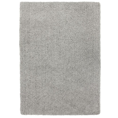 Home Decorators Collection Elegance Shag Gray 5 ft. x 7 ft. Area Rug