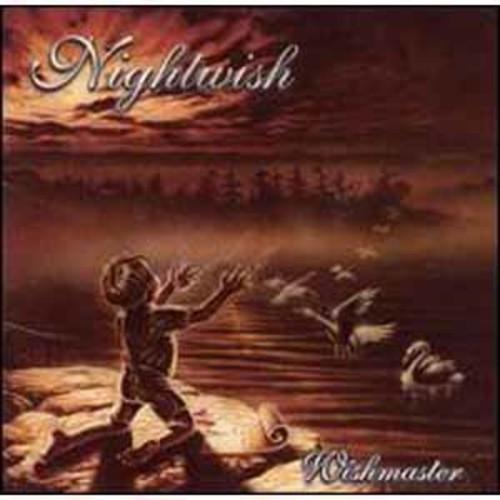 Wishmaster Spef735504.1 Rock