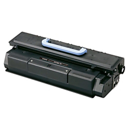 Canon 105, Black Toner Cartridge (0265B001AA)