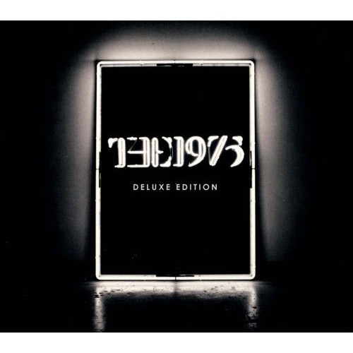1975 [Deluxe Edition] [CD]