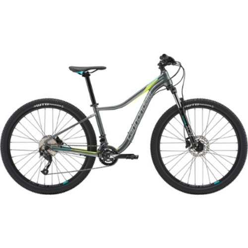 Trail Tango 3 27.5 Women's Bike - 2018