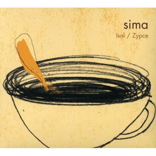 Sima [CD]