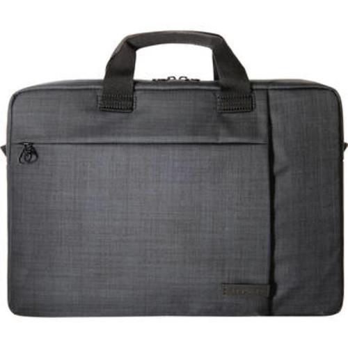 Svolta Large Bag for 15.6