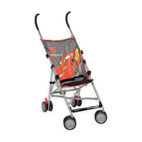 Disney Infant Umbrella Stroller - Cars