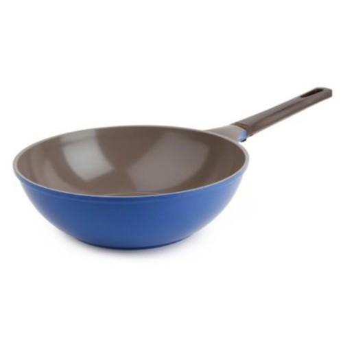 Neoflam Nonstick Ceramic 12-Inch Chef's Pan