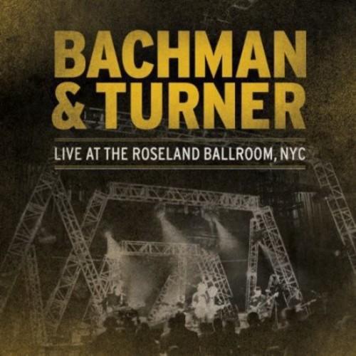 Live at the Roseland Ballroom, NYC [LP] - VINYL