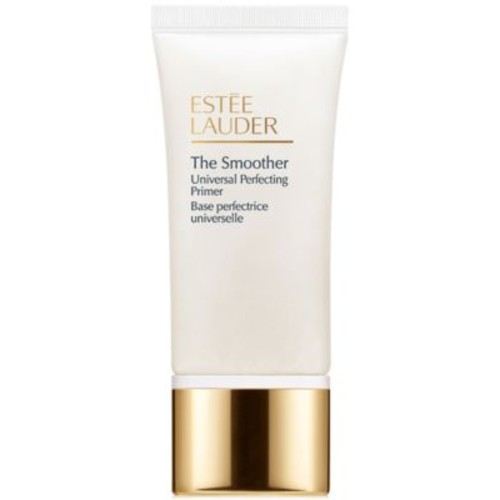 The Smoother Universal Perfecting Primer- 1 oz.