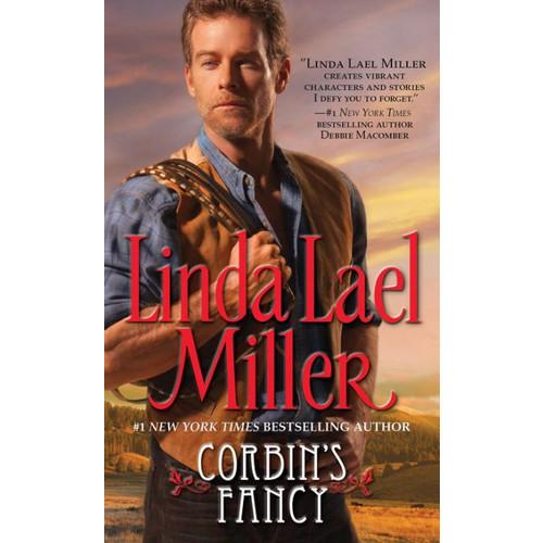Corbin's Fancy (Corbins Series)