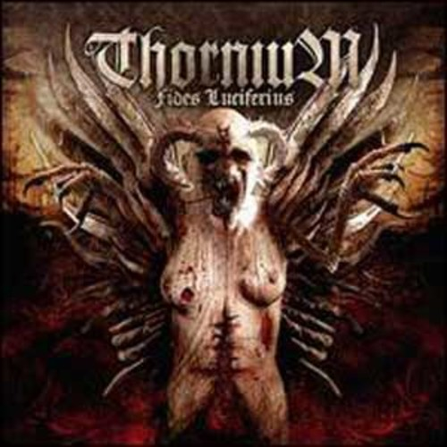 Fides Lucife/Thornium