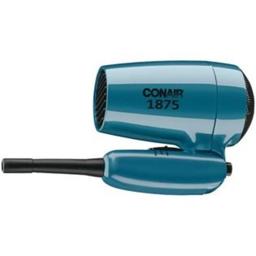 Conair (Price/each)CONAIR 124TL 1,875-Watt Hair Dryer