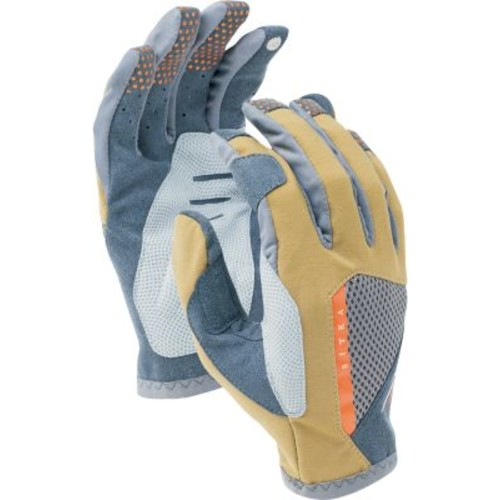 Sitka Men's Form-Fitting Breathable Shooter Gloves