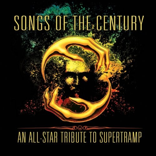 Songs of the Century - An All-Star Tribute to Supertramp