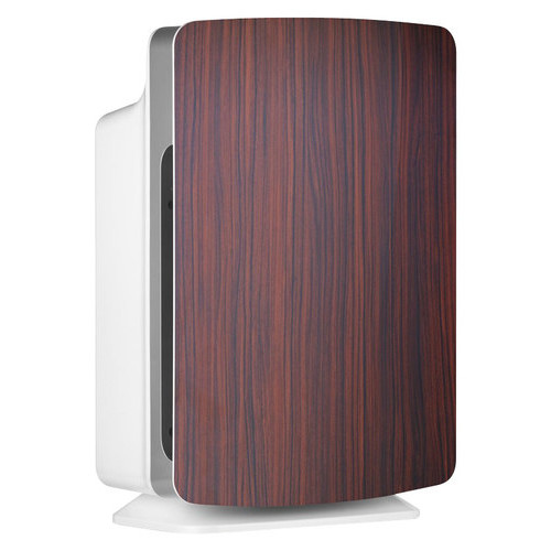 Alen - BreatheSmart Air Purifier - Rosewood