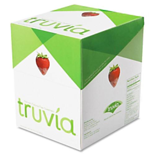 Truvia Natural Sweetener, Box Of 140