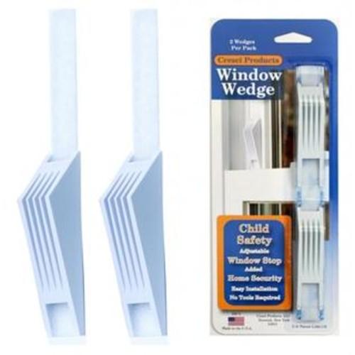 KidCo Window Stop (Pack of 2)