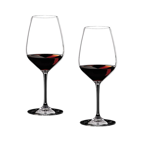 Riedel Vinum Extreme Syrah/Shiraz Glasses - Set of 2
