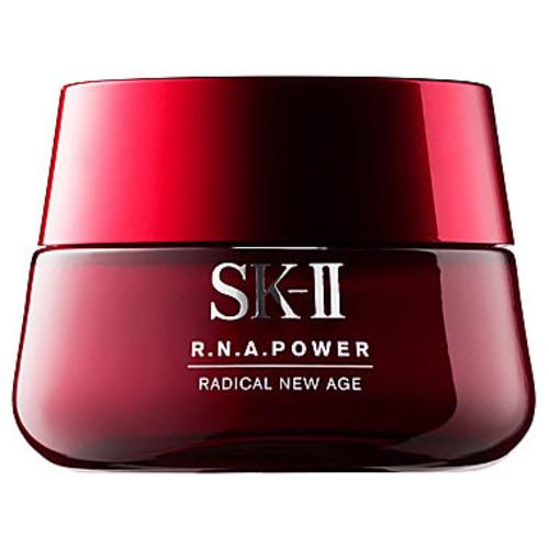 R.N.A. POWER Radical New Age Cream [: ; additional_description :]