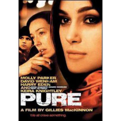 Pure WSE DD2