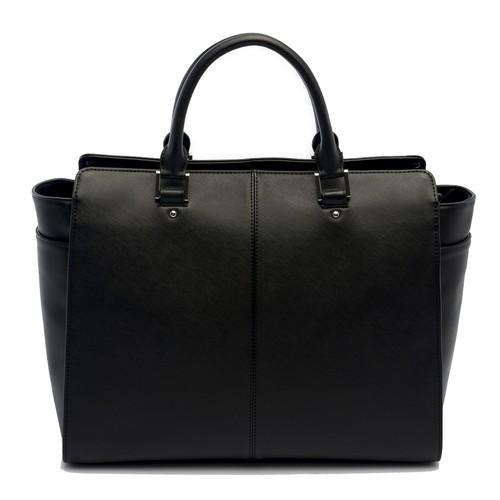 Nova Harley Luxury Verona Diaper Bag