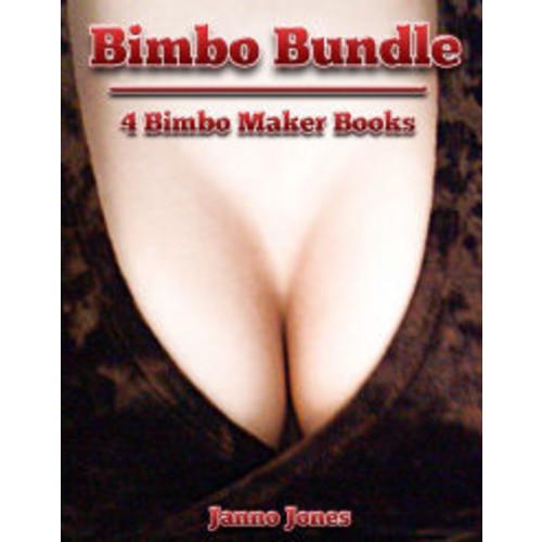 Bimbo Bundle 1