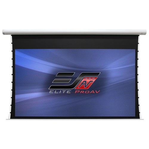 Elite Screens ProAV (135