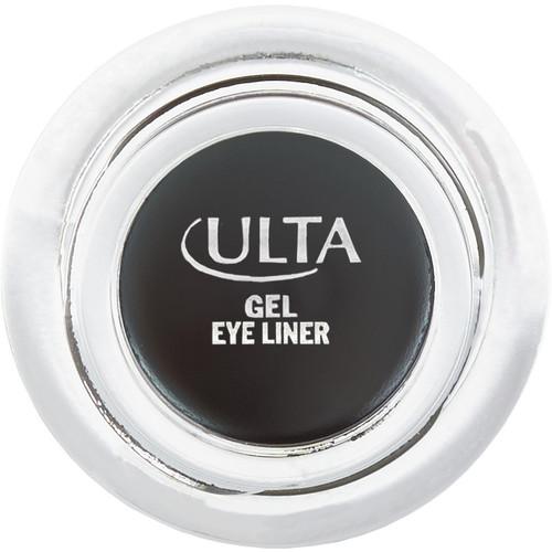 Gel Eyeliner [Black]