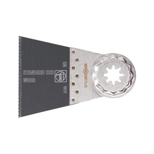 Fein StarlockPlus Steel E-Cut Saw Blade 2 in. 3 pk(63502134270)