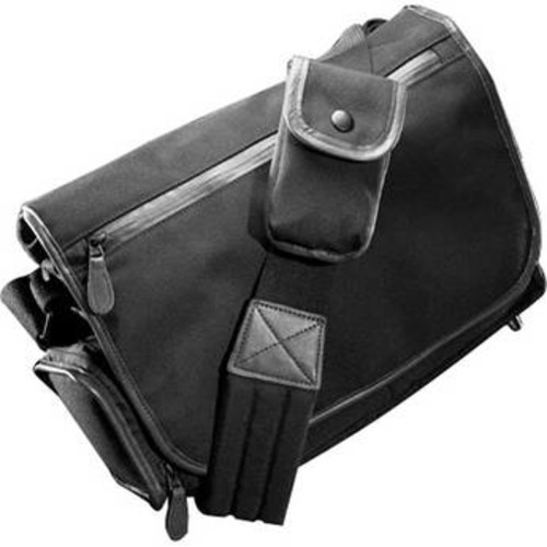 Oskar's One Day Bag Mark II